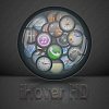 [RELEASE] iHover HD by tuky06/bAdgb team-avatar.png
