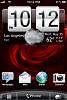 """[WIP] HTC Droid Incredible 2 """"Incredible S"""" with add ons-preview.png"""