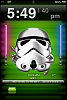 V-ios Theme by Vanasian-img_1556.png