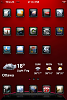 V-ios Theme by Vanasian-img_0005.png