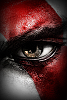 God of War (Released, two pack)-preview.png