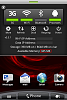 """[WIP] HTC Droid Incredible 2 """"Incredible S"""" with add ons-ram.png"""