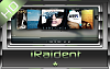 [Cydia & Themeit Released] iRaident HD-large-preview-hd2.png