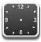 [WIP] iApplesauce-liveclockicon.png