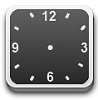 [WIP] iApplesauce-liveclockicon-2x.png