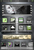 [Cydia & Themeit Released] iRaident HD-img_1000000315.png