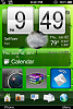 [RELEASE] HTC HD2 for DreamBoard-homepic.png