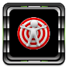 [Cydia & Themeit Released] iRaident HD-icon.png