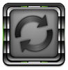[Cydia & Themeit Released] iRaident HD-icon-2x.png
