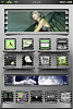 [Cydia & Themeit Released] iRaident HD-img_1000000326.png
