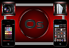 Osmium [Themeit&Cydia Release]-released2.png