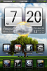 V-ios Theme by Vanasian-004.png