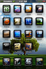 V-ios Theme by Vanasian-005.png