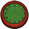 Buuf iPhone 4-liveclockicon_greencentre-2x.png