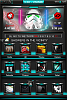 V-ios Theme by Vanasian-img_1601.png