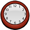 Buuf iPhone 4-liveclockicon-402x.png