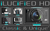 [Cydia Released] iLUCiFiED HD-large-preview-hd.png
