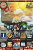 [Dreamboard] Buuf∞ iOS5 [release]-photo.png