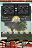 [Dreamboard] Buuf∞ iOS5 [release]-photo-2-.png