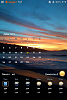 [Release] Time Weather Calendar Springboard Theme v1.1-img_0236.png