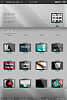 [Cydia Released] iLUCiFiED HD-img_1000000052.png