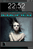 [Cydia Released] iLUCiFiED HD-img_1000000053.png