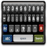 Buuf iPhone 4-colorkeyboard68x68.png