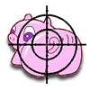 Buuf iPhone 4-pigshot.png