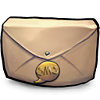 Buuf iPhone 4-envelope-smsbubble1.png