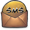 Buuf iPhone 4-envelope-smsbubble4.png
