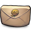 Buuf iPhone 4-envelope-smsbubble2.png