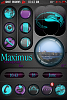 [RELEASE] iHover HD by tuky06/bAdgb team-img_0339.png