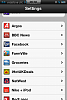 Theming in iOS 5.x-img_0006.png