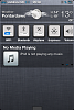 Theming in iOS 5.x-img_0005.png