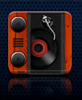 h1 UI by henftling and gaBzii-h1-preview.png