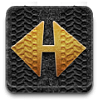 h1 UI by henftling and gaBzii-navigon.png