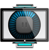 [Cydia Released] iLUCiFiED HD-icon-audioplayer-2x.png