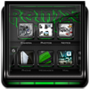EnVy ReMix * Released * By JunesIphone/badGB-envy_remix.png