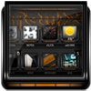 EnVy ReMix * Released * By JunesIphone/badGB-default-preview.png