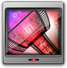 Redline by Zausser and iEFX/bAdGb Cydia Release-icon-2x.png