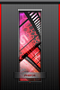Redline by Zausser and iEFX/bAdGb Cydia Release-default-2x-iphone.png