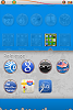 [CYDIA] iCircles HD Theme by ThemeDream-img_0090.png