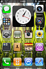 Why are my dock labels so low?-img_0248.png