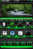 EnVy ReMix * Released * By JunesIphone/badGB-img_0480.png