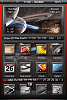 Redline by Zausser and iEFX/bAdGb Cydia Release-img_1635.png