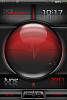 Redline by Zausser and iEFX/bAdGb Cydia Release-img_0232.png