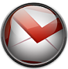 Redline by Zausser and iEFX/bAdGb Cydia Release-gmail.png