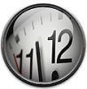 Redline by Zausser and iEFX/bAdGb Cydia Release-clock.png