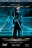 PREVIEW - 'TheGRID' by Fnet Designs-gridpreview2.png