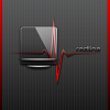 Redline by Zausser and iEFX/bAdGb Cydia Release-redline-new-thumbpsd-copy.png